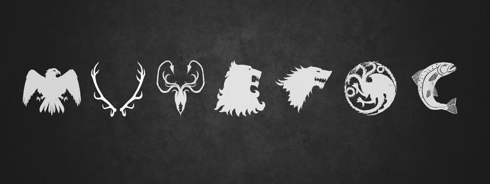 game_of_thrones_cabecera