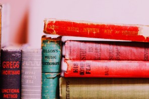 Librerías en Madrid para montarte tu propia feria