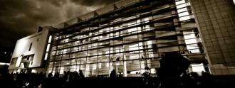 macba-noche-de-los-museos-portada-nokton-magazine-ok