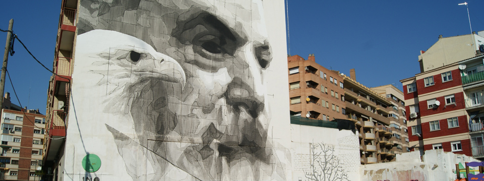 portada-1-murales-urbanos-zaragoza