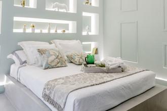 suite-4design-casa-decor-portada-nokton-magazine
