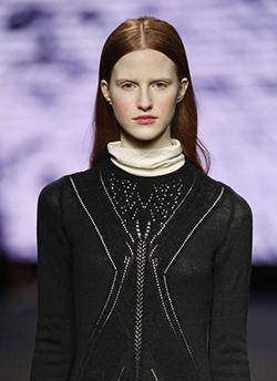 Aldomartins026-080-barcelona-fashion