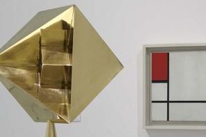 Cinco obras para entender el arte contemporáneo