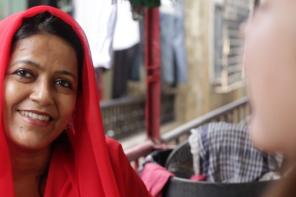 'Getting There': un documental sobre las realidades de la mujer en Asia