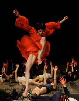 BerengereBodin-Les BalletsCdelaB
