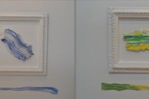 Recorrido por las galerías de ArteSantander 2015