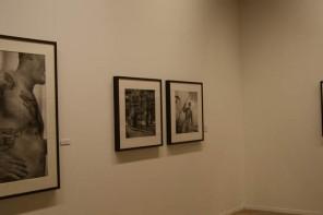 Zaragoza muestra en cuatro exposiciones un verano con sello PHotoEspaña
