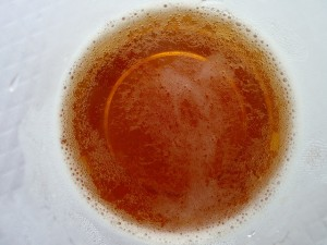 cerveza-birra-flickr