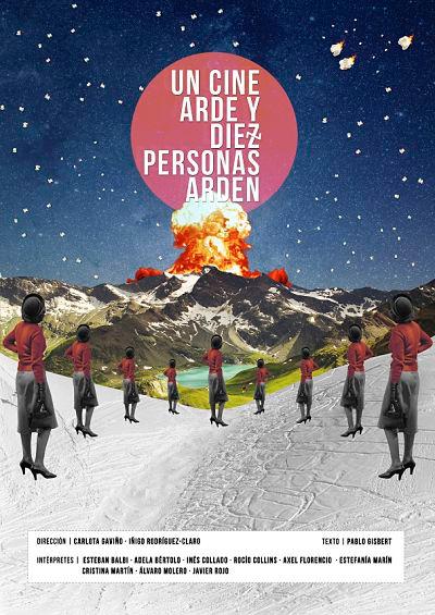 cine-arde-diez-personas-arden-agenda-nokton-magazine-ok