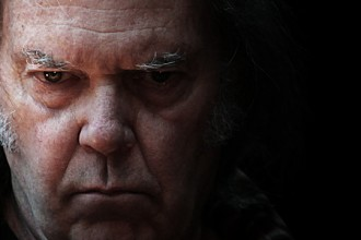 Neil Young dice que el streaming apesta