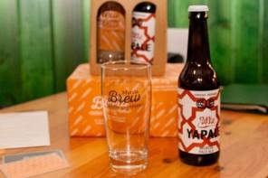 MurciaBrew y las cervezas artesanas de Murcia