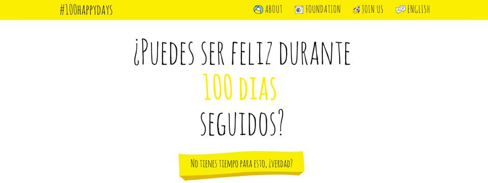 100-happy-days-felicidad-gratis1