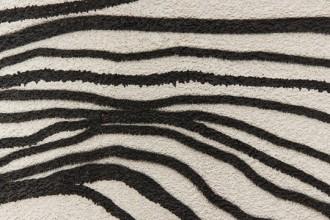 Detalle obra de Rosh en Muros Tabacalera.