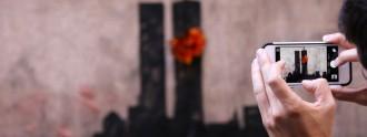 banksy-street-art-neopop-nokton-magazine-portada
