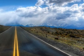 Canciones para conducir por la Ruta 66 (o por la A-2)