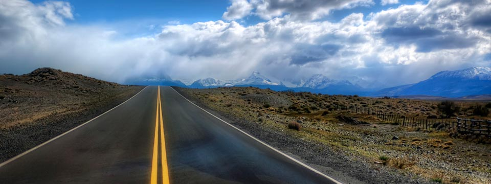carretera-trey-ratcliff