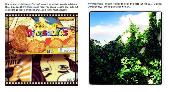 fotos-100-happy-days-felicidad-gratis1