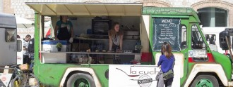 mercado-diseno-food-truck-portada