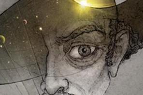 El planeta Quijote une las ciencias y las letras
