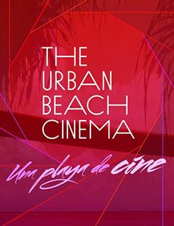 urban-beach-cinema