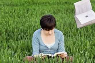 viajar-leyendo