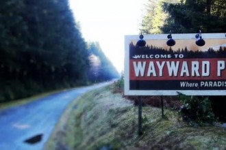 wayward-pines-cabecera