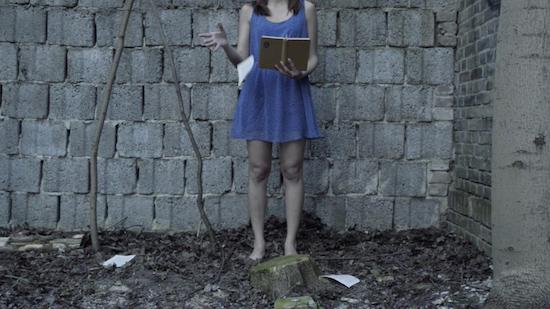 Irene-Cruz-Luft-Still-agenda-nokton-magazine