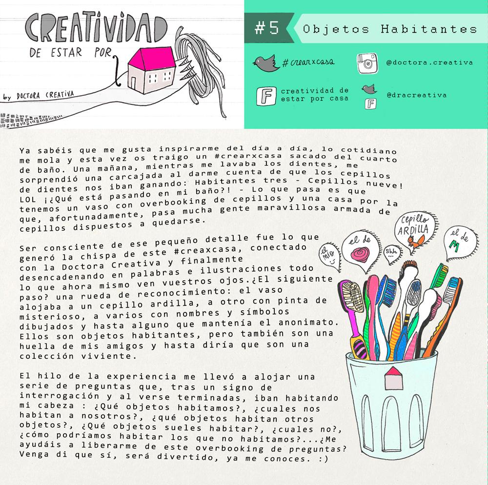 crearxcasa-doctora-creativa-nokton-magazine-objetos-habitantes