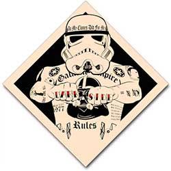 Dark side rules expo la fiambrera agenda nokton magazine
