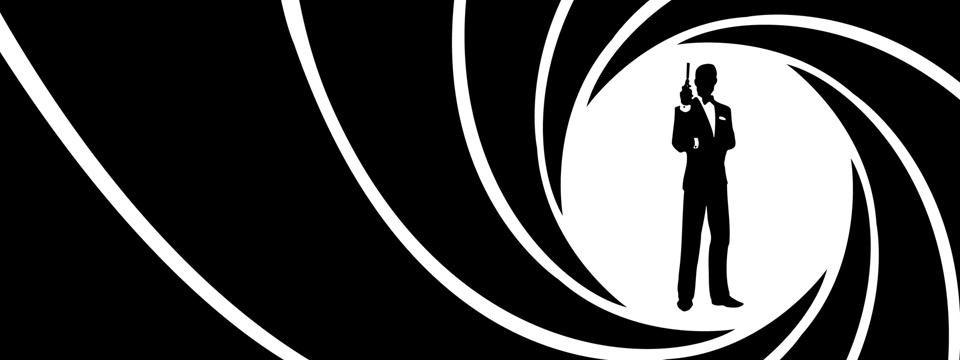 bartender-007-portada