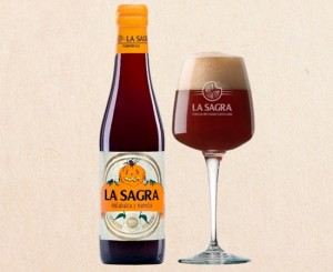 calabaza33
