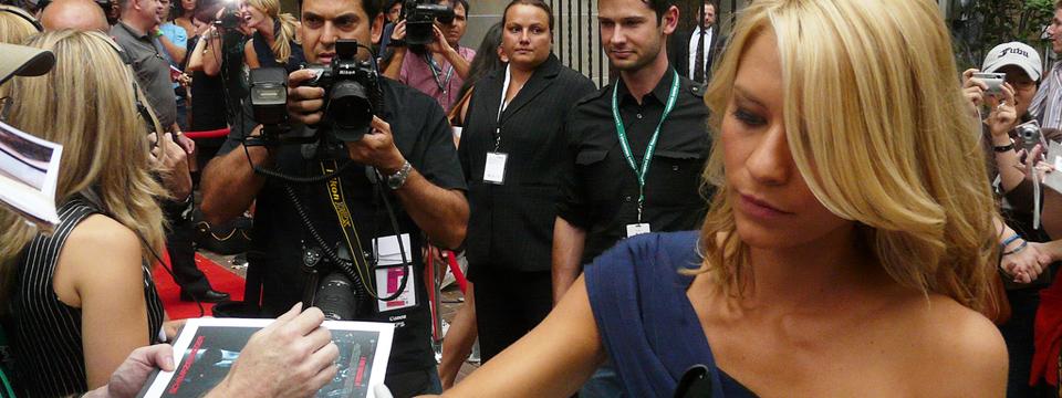 claire-danes-protagonista-homeland-firma-autografos