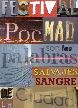 logo-festival-poemad