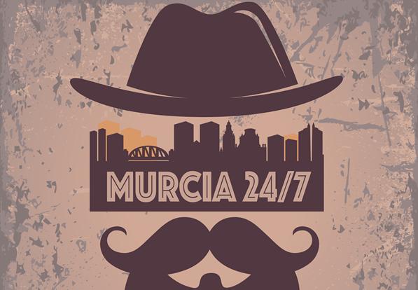 murcia 24/7