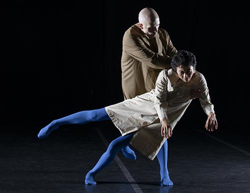 entre_mareas_madrid_en_danza