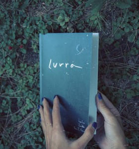 lurra-photobook-irene-cruz-entrevista-nokton-magazine