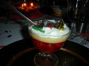 cocktail-christmas-flickr