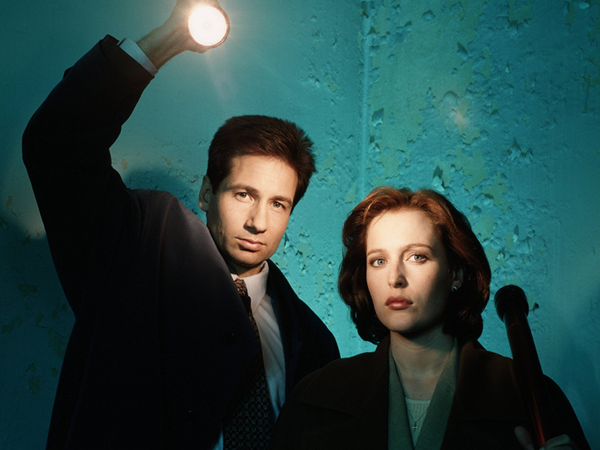 expedientex-mulder-scully