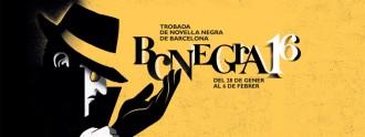 bcnegra-2016-portada-nokton-magazine