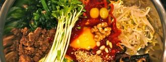 Cocinas del mundo que ya es hora de probar (si es que no lo hiciste antes)