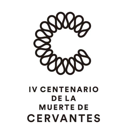 logo-iv-centenario-cervantes