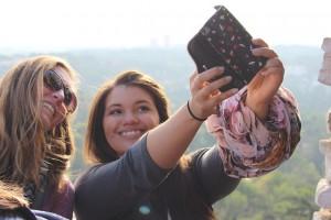 selfie-bosque-noktonmagazine