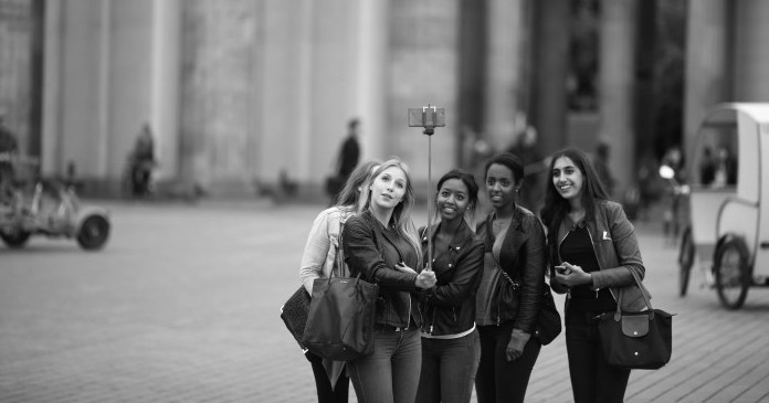 selfie-roma-noktonmagazine