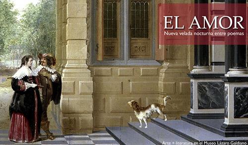 velada_nocturna_amor_museo_lazaro_galdiano_Nokton_Magazine
