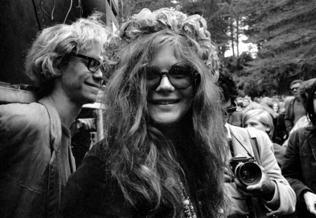Janis-Joplin-Documental-2015-Amy-Berg