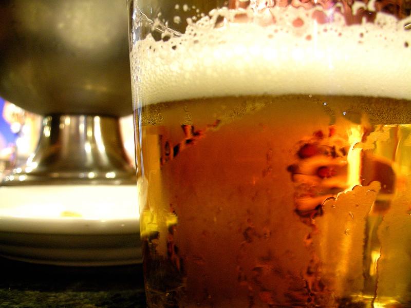 cerveza-agenda-nokton-magazine