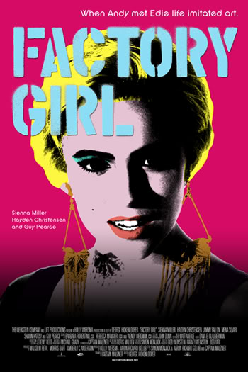 factory girl cartel agenda nokton magazine