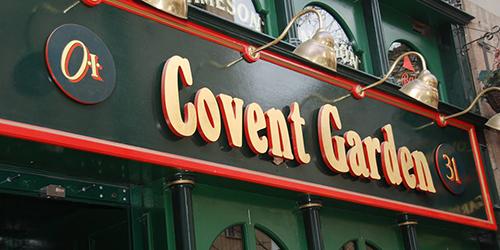covent_garden_cerveceria_madrid