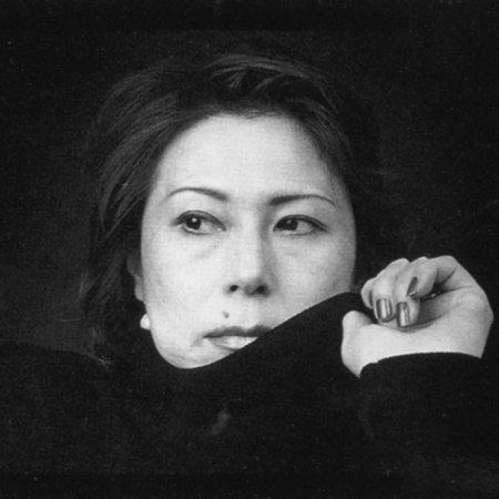 Kirino Natsuo