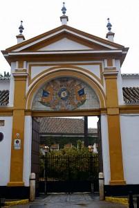 palacio-de-las-duenas
